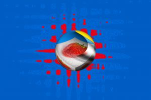 021-Erdbeeren-Art