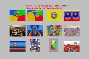 000-Ausstellung-Plakatwand2
