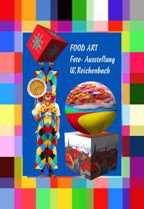 000-Plakat-Reichenbach1-Art (2)