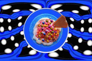 015-Eis-Art