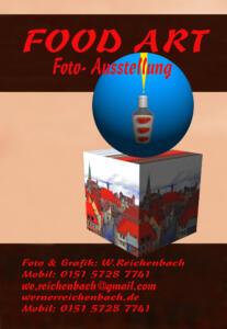 A5-Plakate005-Reichenbach1-Art
