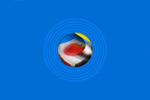 Erdbeeren009c-Likör-016