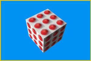 Erdbeeren11a-