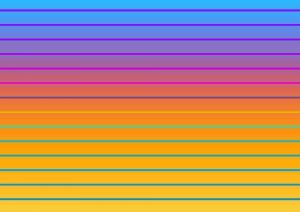Strips006-Phantasie-E001