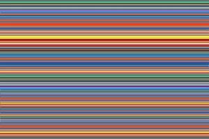 Strips010a