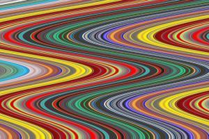 Strips010g-19