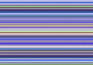 Strips011d-Linien002-5