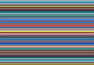 Strips011e-Linien002-9
