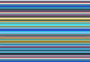 Strips011g-Linien002-13-Art