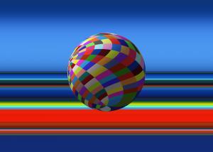Strips015d-Traumwelt051-Art3-Wettbewerb