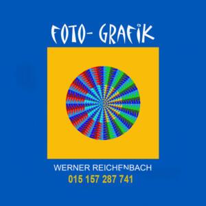 Ausstellung-Fotografik-Nürnberg