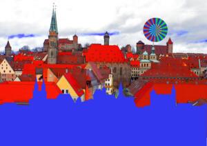 Bild001g-Grafik019a-Galerie
