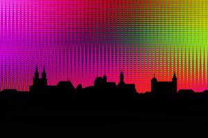 Layout03l-Nürnberg009-Art