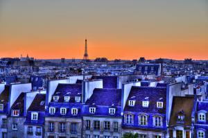 05b-Paris-CentrePompidou-Artcvb