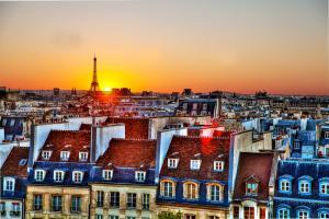 05d-Paris-CentrePompidou-yyy