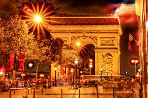05e-Paris-ChampsElysee-TT1-Art4