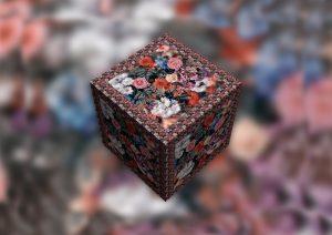 Ausstellung-Art1-Top100-5