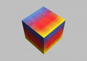 Ausstellung-Art1-Top100-9