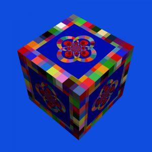 Glasobjekte-Flowers-SerieR7-Rosen1
