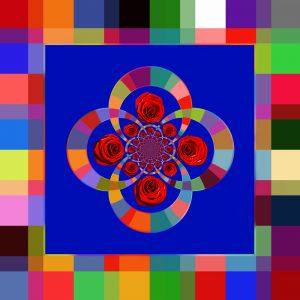 Glasobjekte-Flowers-SerieR7-Rosen1a