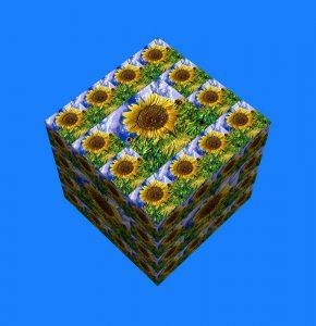 Glasobjekte-FlowersS1-Sonne14