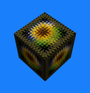 Flowers015-Sonne10
