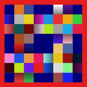 Glasobjekte002-Richter11G