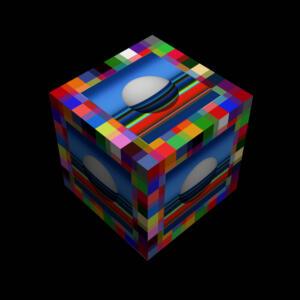 Glasobjekte002-Richter12