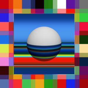Glasobjekte002-Richter12G