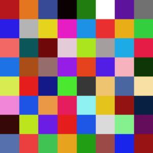 Glasobjekte002-Richter13G