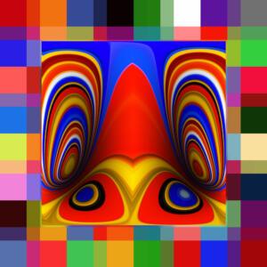 Glasobjekte002-Richter14G