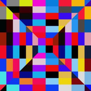 Glasobjekte002-Richter15G