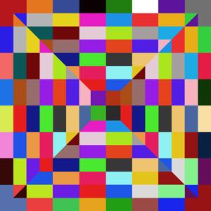 Glasobjekte002-Richter2G