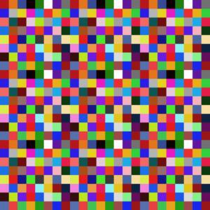 Glasobjekte002-Richter3G