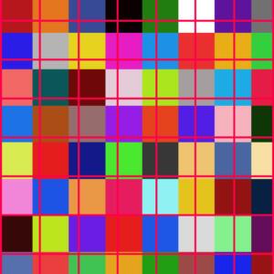 Glasobjekte002-Richter4G