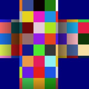 Glasobjekte002-Richter5G