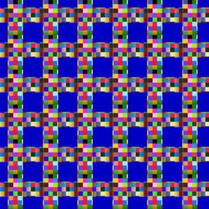 Glasobjekte002-Richter6G