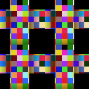 Glasobjekte002-Richter7G