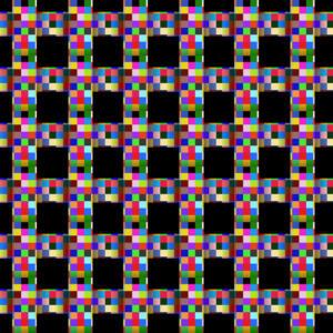 Glasobjekte002-Richter8G