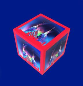 Ausstellung-Glasobjekte 03-Lorenz