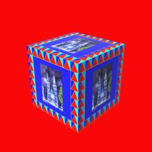 003a-Gotik3