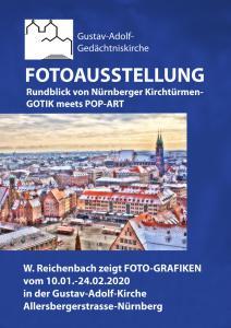 Ausstellung-Gustav-Adolf-Kirche-10.01.-24.02.2020