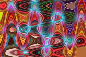 04-Ausstellung06-Popart007g-Stripes012g-Linien013-Art (4)