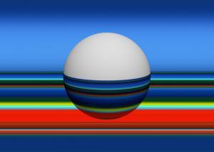 06-Stripes017b-Traumwelt051-Art