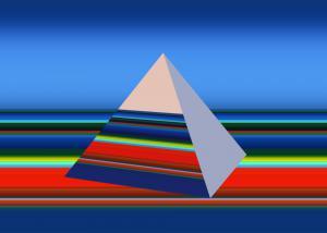 08-Popart014e-Stripes017c-007-Art