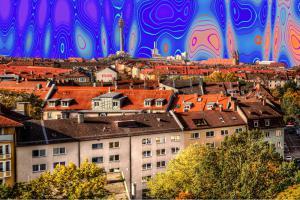 18-Gustav-Adolf004-8653-8662-Art1