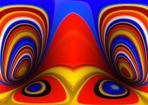 31-Popart019a-Stripes021-SerieD1-Art