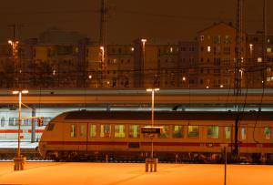 32-Popart018d-Stripes022b-Nürnberg-Bahnhof-Art