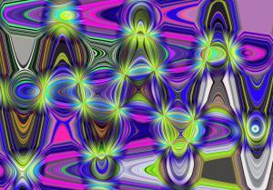 33-Popart014b-Stripes013b-Linien013-Art