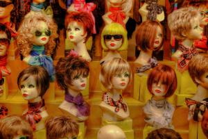 40-Art005-Ausstellung